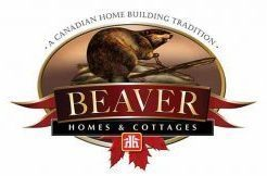 Beaver Homes and COttages Home Hardware Orillia